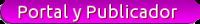 PortalyPublicador